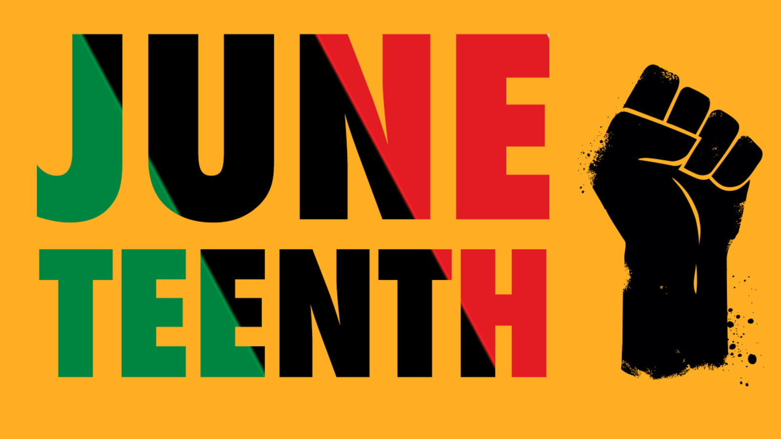Juneteenth 2020: Why It Matters