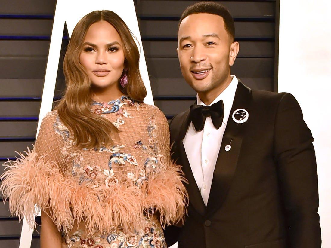 Barack Obama Shares 2020 Summer Playlist: Megan Thee Stallion, Beyonce and More
