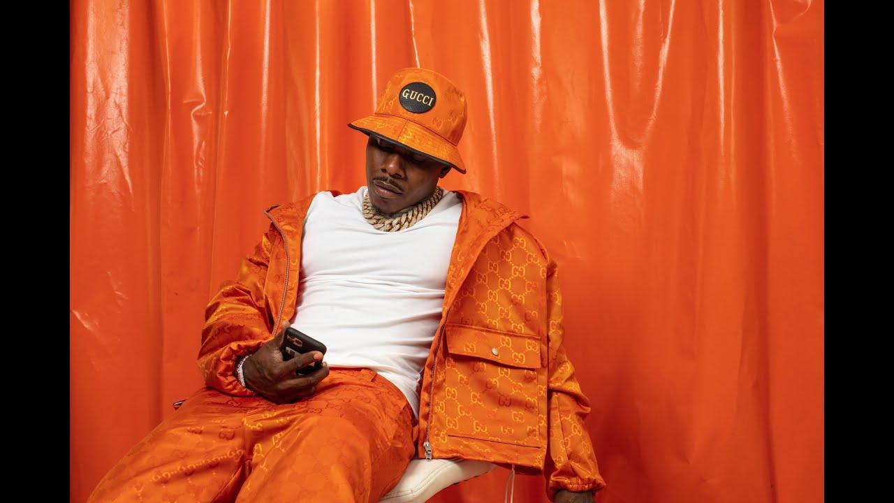 Mulatto Flips Gucci Mane's 'Freaky Gurl' On Her New Single 'Muwop'