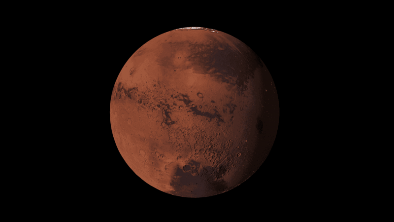 Mars Retrograde: How Will It Affect You or Will It?