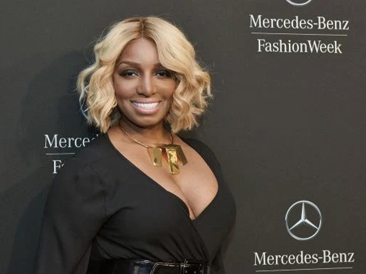 Traci Braxton's Dramatic Weightloss Shocks and Concerns Fans